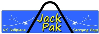 JackPak Logo