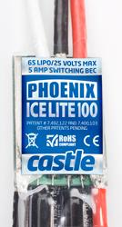 Phoenix-Ice-Lite-100-ws