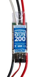 Phoenix-Ice-Lite-200