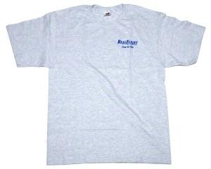 RealFlight T Shirt