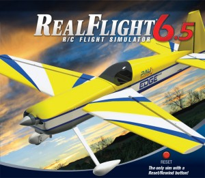 Real Flight 6.5