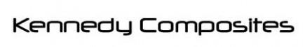 Kennedy Composites Logo